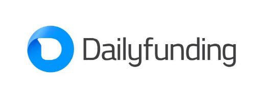 데일리펀딩, 중기부 인재육성형 중소기업 지정