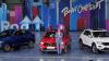 [포토] 폭스바겐 컴팩트 SUV '티록'