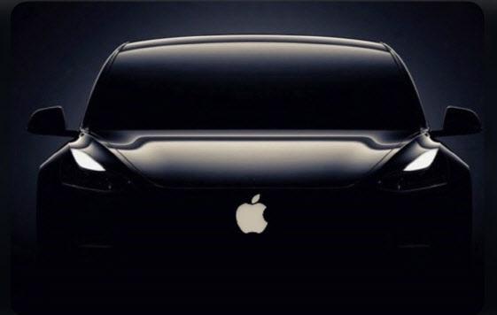 현대차·기아 `애플과 협상 중단`…주도권 싸움?(종합)