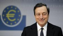 이탈리아 차기 총리에 마리오 전 ECB 총재