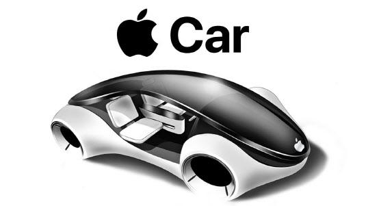하청업체 왜 하나…애플, 현대 이어 닛산과도 애플카 협상 결렬