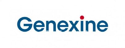 제넥신, 지난해 영업손실 392억원…전년비 12% 개선