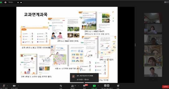 안랩, 디지털 교육 사회공헌 프로그램 `안랩샘` 12기 수강생 모집
