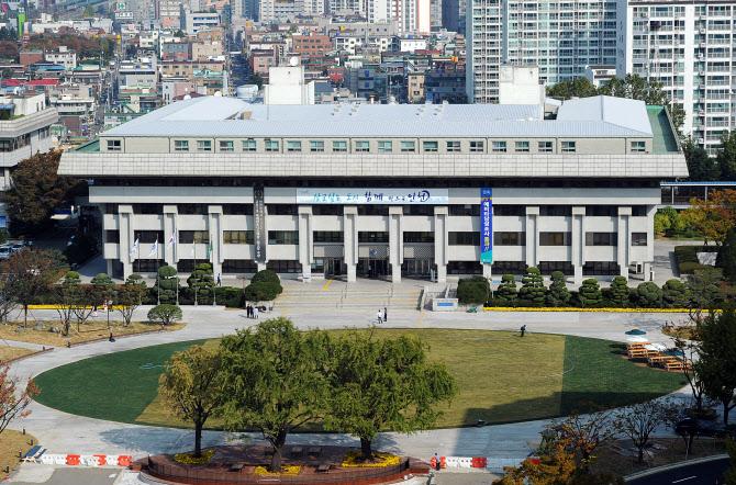 인천 10개 군·구 공무원, 아동학대 직접 조사한다