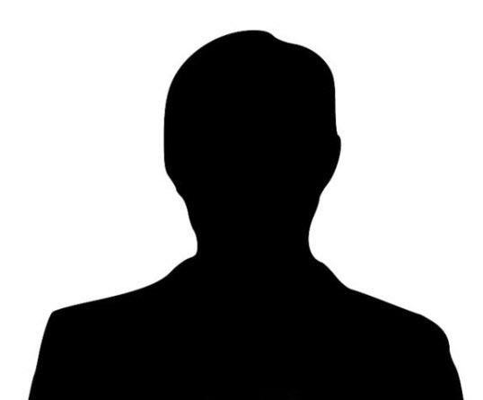 """CCTV 끄고 4살 아이 피멍 들게 때려""…40대 男, 법정구속"