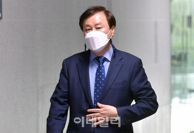개혁 대상 못 찾고 후퇴하는 민주당 쇄신안…'용두사미' 되나