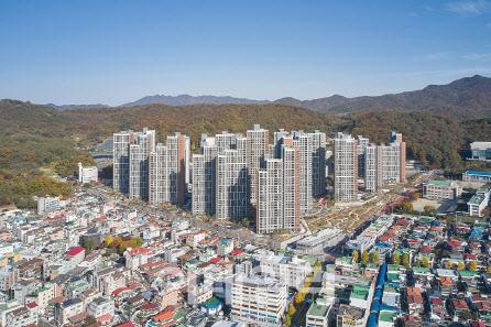 """""""내 집 마련 꿈은 언제""""…주택공급 차질로 대전지역 부동산시장 '혼돈'"""
