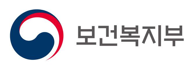 복지부, 코로나19 백신 개발 '끝까지 지원'…제약산업 육성, 7700억 투입