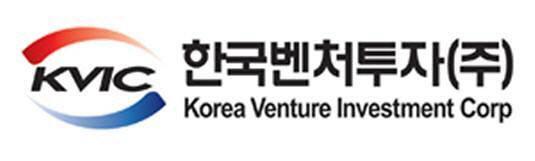 벤처기업 지원하랬더니 지인 지원…한국벤처투자, 주먹구구식 심사