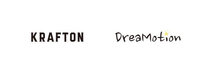크래프톤, 게임 개발사 '드림모션' 인수