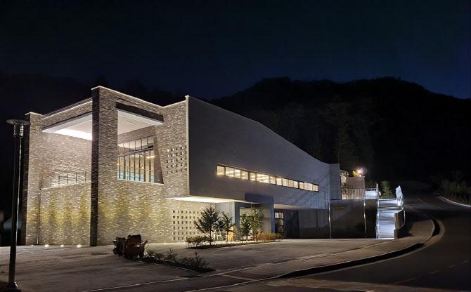 ′포천관광정보센터 청년여행LAB′ 입주자 모집…25일까지