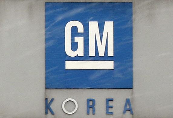한국지엠, 상반기 생산손실 8만대…임단협 타결이 흑자전환 `분수령`