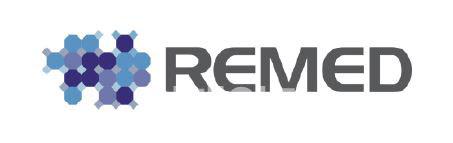 국내 최초 전자약 기업 '리메드', 제품 소형화로 글로벌 승부수