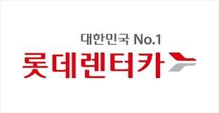 [단독]SK 이어 롯데도 중고차 `노크`…대기업 진출 현실화 임박
