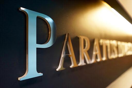 [마켓인]파라투스, SKC 'SiC 웨이퍼기술' 700억원에 인수