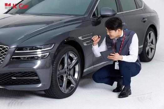 추석 귀경길, 가족 안전 지키기 위한 차량점검 방법은?
