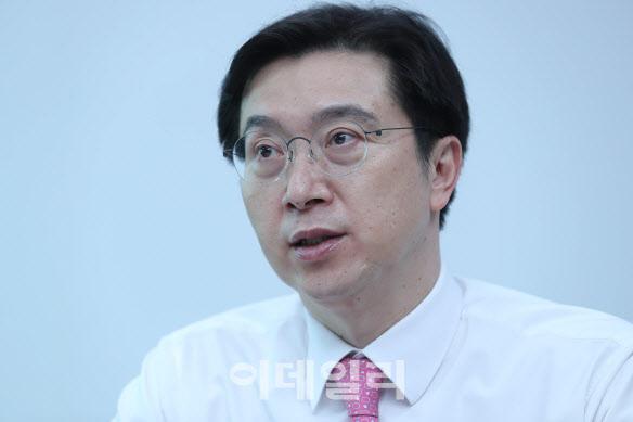 """강민국 """"미신고 가상자산 거래소 가입자 222만명·예치금 2.3조"""""""