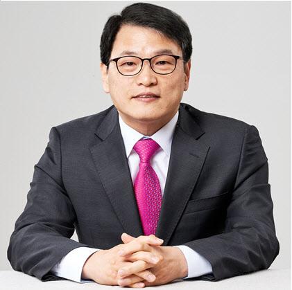 """[단독]이종성 """"국민연금 추후납부제 악용…작년 2.1조원 최고치"""""""