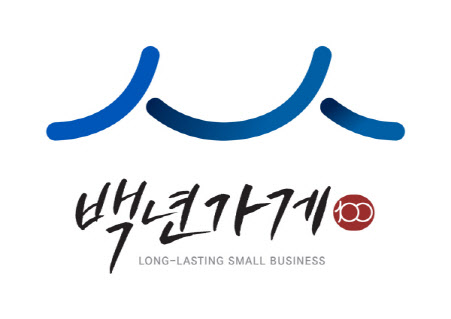 [단독]장수 모범 가게라더니…백년가게, 10곳 중 1곳 '불량' 적발