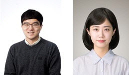 서울대·숭실대 연구팀, 디지털화폐(CBDC) 활용 크로스체인 자산 교환 모델 개발