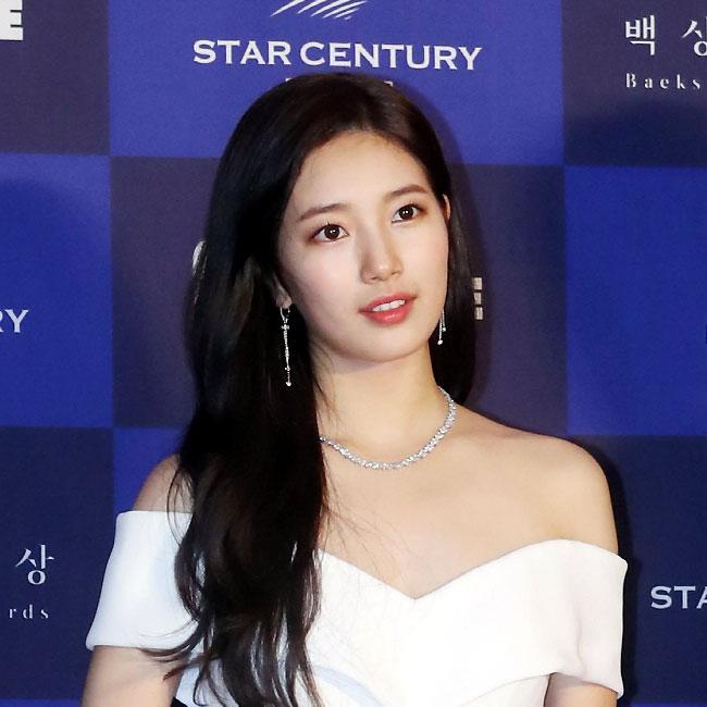 수지, JYP 떠나 공유 품으로…매니지먼트 숲行