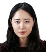 트럼프 한달, 여전히 보이지 않는 한국