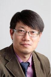 `김학의 스캔들` 두번이나 뭉갠 검찰의 변명