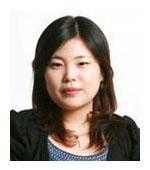김보경 기자