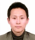 김진우 기자