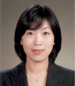김보리 기자