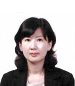 강경지 기자