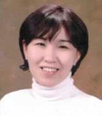 김현아 기자