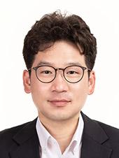 대법원장 김이수 전철 안된다