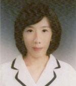 장서윤 기자