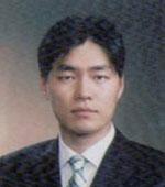 김대웅 기자