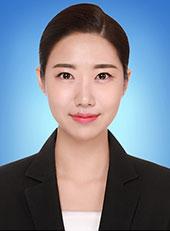 김은비 기자