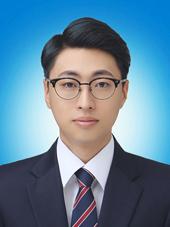 송승현 기자