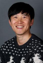 한대욱 기자