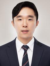 신중섭 기자