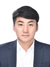 함지현 기자
