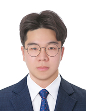 임정우 기자