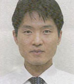박철응 기자