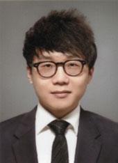 신태현 기자