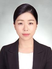 전상희 기자