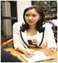 성선화 기자