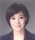 유재희 기자