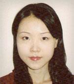 권소현 기자