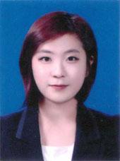 김보영 기자