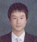김동욱 기자