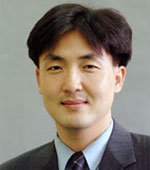 송길호 기자